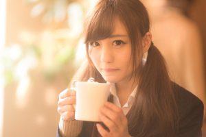 -shared-img-thumb-JK92_coffe20150208114046_TP_V