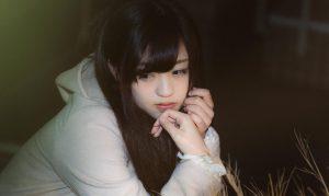 -shared-img-thumb-YUKA160113240I9A4125_TP_V