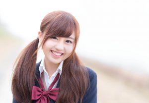 YUKA88_happy2015082748_TP_V (1)